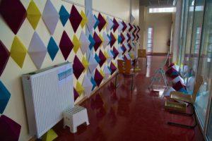 "Tableau C: Installation ""Jour du Frac mars 2013"""